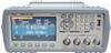 TH2832同惠TH2832紧凑型LCR数字电桥