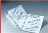 MILLIPORE微生物检测套件HAWG647SP