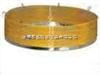 瓦里安CP-Chirasil-DEX CB 手性柱(货号:CP7502,CP7503,CP750