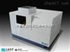 上海精科AAS4510F饲料中重金属原子吸收分析检测全套配置
