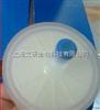 SLFG75010 Millex-FG,0.20 µm,疏水性 PTFE,50 mm,NP