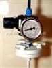 美国MILLIPORE进口SDI测定仪 ZLFI00001
