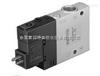 ESNU-32-50-P-AFESTO电磁阀特价促销
