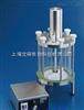 Millipore高输出搅拌式超滤装置5112