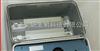 美国MILLIPORE密理博紫外除菌器XX6370005 XX6370000