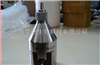 密理博MILLIPORE 13MM分析型不锈钢换膜过滤器XX3001240