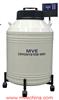 美国MVE液氮罐CryoSystem 6000 Full Auto