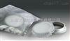 赛多利斯MD8空气采样器专配凝胶膜17528-080ACD
