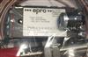 EPRO传感器PR6423/006-130原装