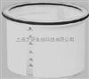 赛多利斯Vivacell 250超滤浓缩器-聚醚砜膜(PES)超滤膜组件vc2511