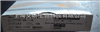 德国赛多利斯SARTORIUS 11107-25-N 醋酸纤维素膜 ,25mm,0.2Um 100/