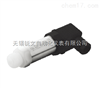 RYB2021MH-TBD陶瓷压阻精巧型压力变送器