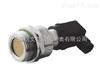 RYB2022MH-TCD陶瓷电容紧凑型压力变送器