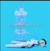 賽多利斯sartorius多用途47mm/50MM聚碳酸酯過濾器過濾瓶,用于過濾水相溶液