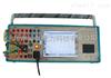 六相微机继电保护测试仪|精彩呈现