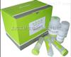 德国赛多利斯新品--快速 高效VSV-G慢病毒纯化试剂盒