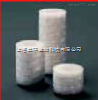 赛多利斯Satofluor小型滤芯用于空气和气体的除菌过滤5181507T9-B