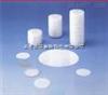 赛多利斯Sartorius标准滤芯产品