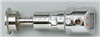PI2203易福门压力传感器上海特价