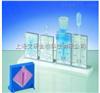 賽多利斯Vivapore 溶劑吸附濃縮器(適合醫院樣品檢測)截留分子量:7.5K/30K