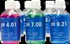 梅特勒PH10.012标准溶液