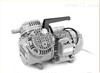 賽多利斯SARTORIUS無油隔膜式真空泵16692