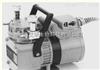 賽多利斯sartorius小型無油低噪音的膜式真空/正壓兩用泵