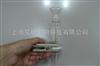 赛多利斯sartorius 25mm直径玻璃过滤器微量分析漏斗16306