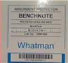 Whatman聚丙烯膜7002-0290 7002-0447