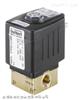 8205型宝德PH传感器特价销售