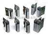 特价销售美国AB ControlLogix 输入/输出I/O模块