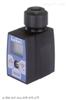 BURKERT液位传感器8175型