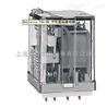 美国AB Bulletin 700-HC 微型方形基座继电器安徽有现货