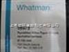 WHATMAN Grade 589/3:2μm 蓝缎滤纸 10300210