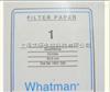 whatman 2号滤纸GRADE 2 1002 8μm