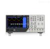 DSO4072S汉泰DSO4072S数字示波器
