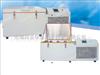 GY-A080N工业低温冷冻箱-100℃~60℃工作原理