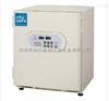 MCO-5AC三洋二氧化碳培养箱