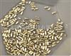 501-598镍助熔剂