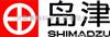 島津LC-2010A/C流通池