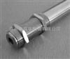 供应销售SHL-2000在线式红外线测温仪表