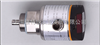 IFM液位传感器LR7000型现货