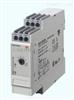 RZ3A40D55/瑞士进口佳乐继电器现货价优销售