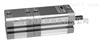 NXD系列磁性活塞雙作用氣缸蘇州辦事處德國Airtec愛爾泰克