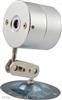 MTERSMTERS双激光在线便携式红外测温仪