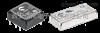 LCD10-24D05WLCD10W系列宽压输入电源 超小尺寸电源转换器
