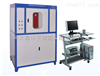 DR3030型智能导热系数测定仪