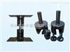 高强螺栓拉伸夹具(楔负载装置)