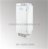 HPG-280HX   400HX智能型人工气候培养箱