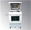 HZQ-F100/X100立式空气全温恒温振荡培养箱